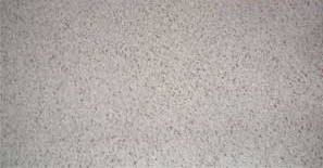 Carpet Burn Repair by Dynamic Carpet Cleaning & Restoration