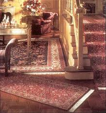 Oriental Rugs - Dynamic Carpet Cleaning & Restoration